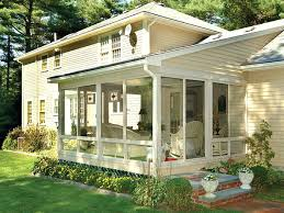 screened covered patio ideas. Amazing Screen Patio Ideas And Porch Designs House Design Screened In With Screens 64 . Elegant Covered