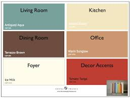 Small Picture 342 best Paint colors images on Pinterest Paint colours Colors