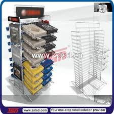 T Shirt Display Stand TSDW100 Display Stand Shirt Tshirt Display Rack Floor Stand 45