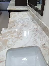La Tiles Marble Granite Design Dolce Vita Quartzite Countertop Countertops Kitchen