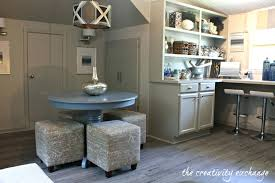 office craft room ideas. Home Office Craft Room Design Ideas Pictures Small And Officecraft