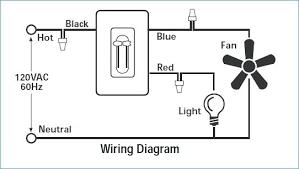 blue wire ceiling fan switch light pull chain fan hunter ceiling fan hunter ceiling fan wiring diagram switch at Hunter Ceiling Fan Wiring Diagram