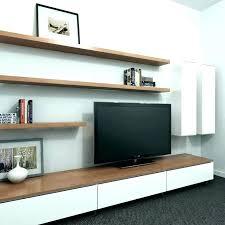 wall hanging bookshelf tv mount shelves mounted shelving units argos target wall hanging bookshelf