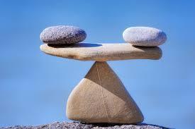 Balanced scorecard essay Study com ESSAY BALANCING WORK AND LIFE