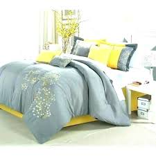 ikea bedding sets queen size bed set creative yellow bedding sets queen mustard yellow queen size