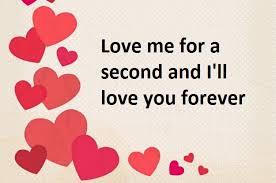 It Quotes 2017 Enchanting Happy Valentines Day 48 Love Whatsapp Status Short Whatsapp Love
