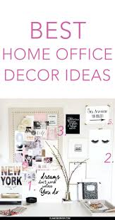 female office decor. Awesome Best Home Office Ideas For And Girl Bosses Modern Female Law Decor