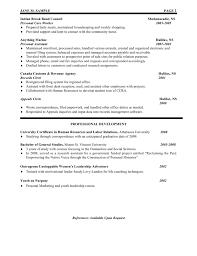 Cover Letter Hr Assistant Resume Hr Assistant Resume Samples Hr