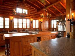 Kitchen Style Top Kitchen Design Styles Pictures Tips Ideas And Options Hgtv