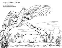 1800x1408 coloring pages beautiful desert coloring pages remarkable