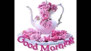 Good Morning Flowers For You Good Morning Wishes Greetings Sms Sayings Quotes E Card Whatsapp Video
