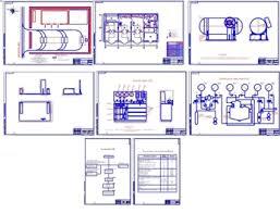 Персональный сайт дипломные проекты СТОА В дипломном проекте представлен проект специализированной станции технического обслуживания с разработкой участка по ремонту и техническому обслуживанию