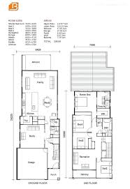 house plans for small lots contemporary house plans for small lots awesome house plans for small house plans for small lots