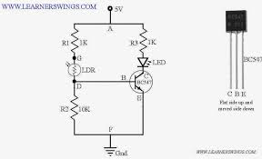 turn on an led during day and turn off in night using ldr and wjmxw71405947253 copy jpg
