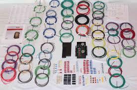 automotive fuse kits images automotive fuse kits this kit comes the fuse box this kit comes the fuse box source abuse report