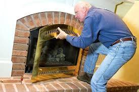 fireplace ceramic glass vector in a white bedroom fireplace ceramic glass replacement fireplace ceramic glass