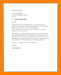 WwwResumeCom Best Hardship Transfer Letter Sample Heartimpulsarco