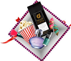 best beauty subscription bo in india 2