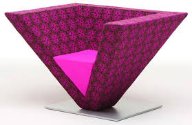 cool funky furniture. amazing cool armchairs with design mega furniture online funky