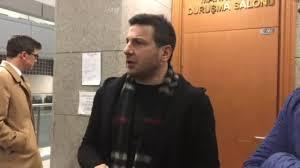 Sıla ile Davut Güloğlu arasındaki davanın duruşmasında tartışma - Bursada  Bugün - Bursa bursa haber bursa haberi bursa haberleri Bursa