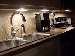 under cabinet lighting no wires. Interesting Wires Under Cabinet Lighting No Wires The Slab Time And These Are Favourite New  Addition Kitchen Inside Under Cabinet Lighting No Wires T