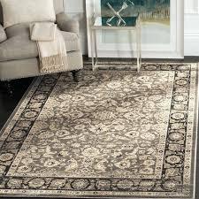 safavieh vintage rug safavieh evoke vintage ivory blue distressed rug