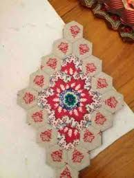 103 best KAREN CUNNINGHAM images on Pinterest | Quilting ideas ... & Karen Cunningham Adamdwight.com