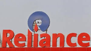 Reliance Capital Share Chart Rlcp Reliance Capital Share Price Investing Com India
