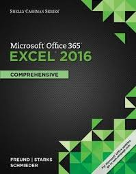 Microsoft Office Logo Design Cool Shelly Cashman Series R Microsoft R Office 48 Excel 48
