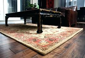 eco friendly rugs friendly rugs friendly rugs eco friendly area rug pads