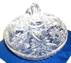 glass candy dish with lid candy dish with lid glass candy dishes with lids candy dish