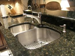 kitchen sink style moute