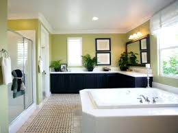 turn jet tub into shower jacuzzi maintenance tips whirlpool tubs bathrooms enchanting