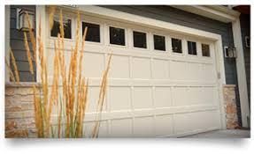 4 car Garage Door Styles Residential Residential Garage Doors