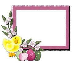 share to facebook share to twitter share to google share to share to more picture frames fl design photography easter