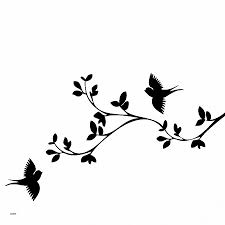 bird branch silhouette clip art. Beautiful Silhouette Birds Clipart Branch Silhouette Of On At Clip Freeuse Stock On Bird Branch Clip Art E