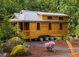 my tiny house. Design Your Own Tiny House With This Handy Online Tool My G