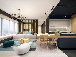 Best 25+ Contemporary apartment ideas on Pinterest | Modern loft, Luxury  loft and Loft style homes