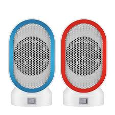 HEMU FASHION <b>N6 Heater</b> Household Bathroom Energy-saving ...