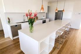 caesarstone frosty carrina frosty kitchen modern kitchen caesarstone frosty carrina caesarstone frosty carrina