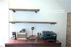 office shelves. Wonderful Office Office Shelves Wall Mounted For Home Ideas  Depot Throughout O