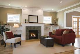 budget living room decorating ideas. Brilliant Ideas Living Room Ideas On A Budget Intended Decorating