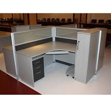 office cabin furniture. Office Cabin Partitions In Gurgaon Furniture