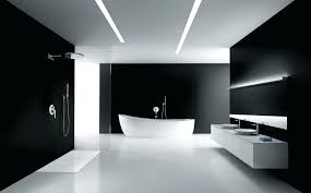 modern bathroom lighting innovative contemporary light fixtures awesome projects bathro