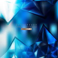 dark blue background design. Plain Design Throughout Dark Blue Background Design T