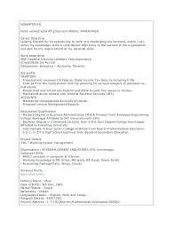Cv Template Quora 2yv Net