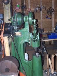 blacksmith power hammer for sale. trip hammer.jpg - 129134 bytes blacksmith power hammer for sale