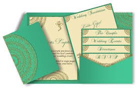 Wanted Invitation Card Transparent Png Clipart Free Download Ya
