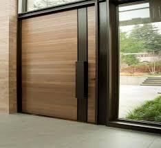 Modern-wooden-main-door-designs-ideas