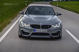 BMW M3 CS with 460 horsepower is in planning stages - http://www ...
